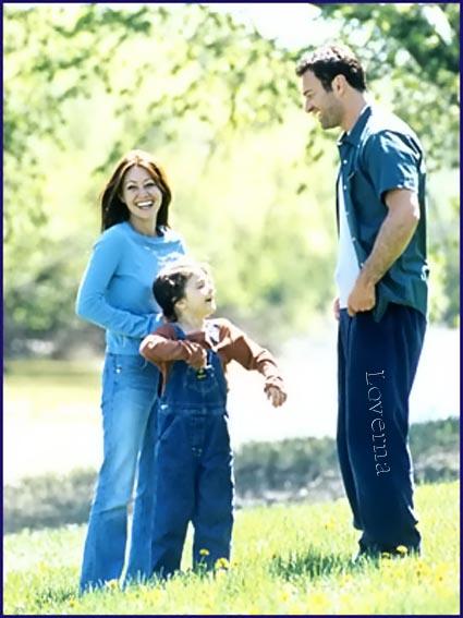 развитие ребенка на 31 неделе беременности фото